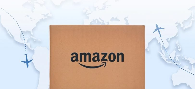 The Entry Strategies of Amazon in Emerging Markets